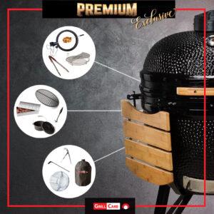 Kamado-21-inch-premium-exclusive