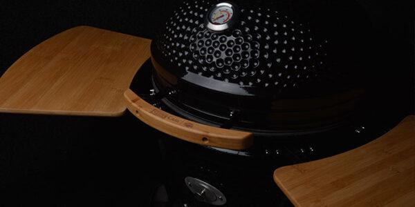 grill-care-kamado-21-inch-glasfiber
